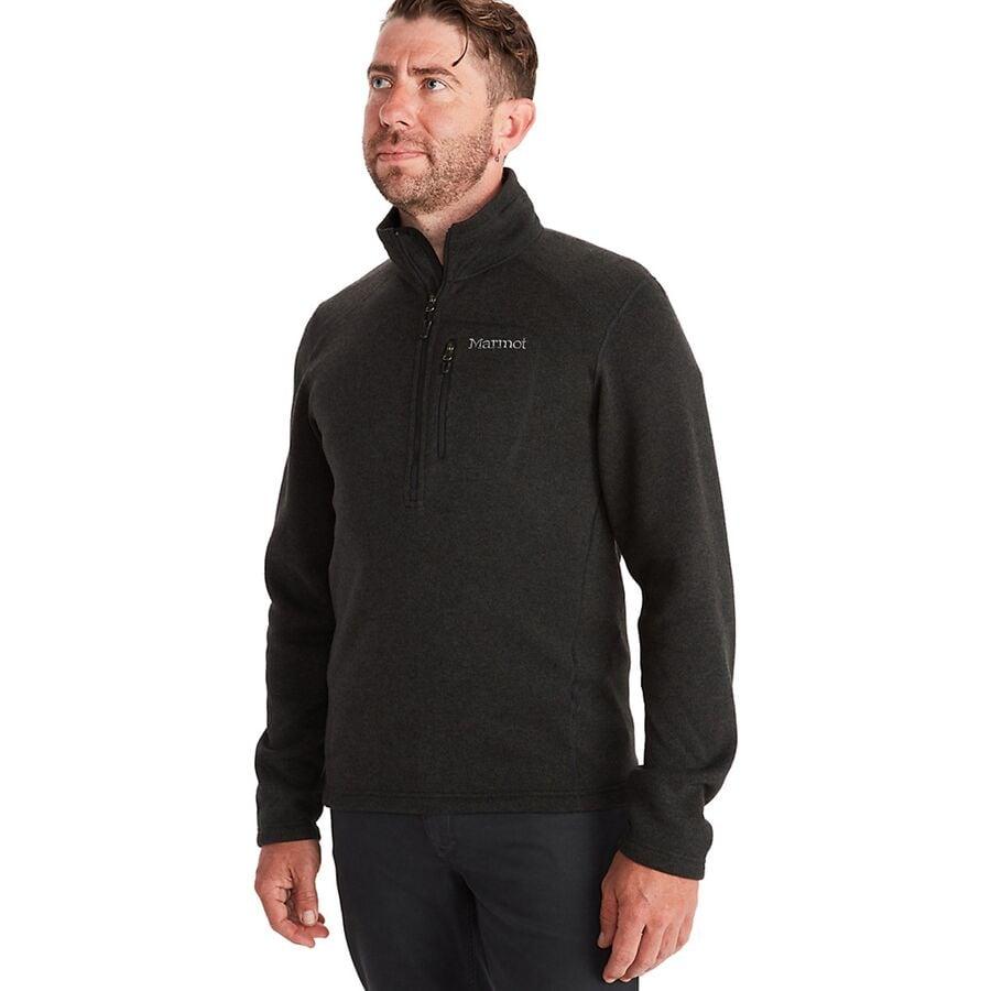 Ski Jackets Mens