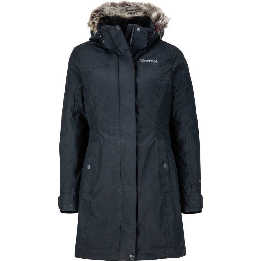 Marmot Waterbury Down Jacket - Womens
