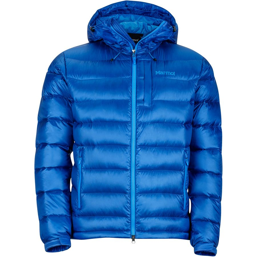 Marmot Ama Dablam Down Jacket - Mens
