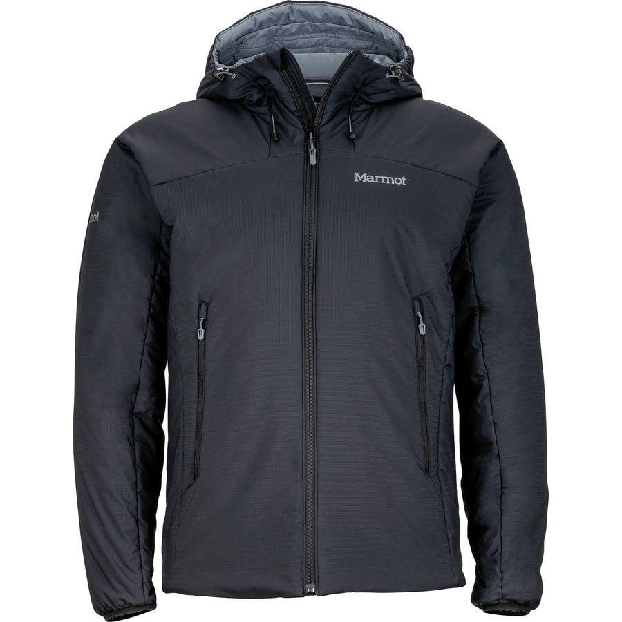 Marmot Astrum Jacket - Men's | Backcountry.com