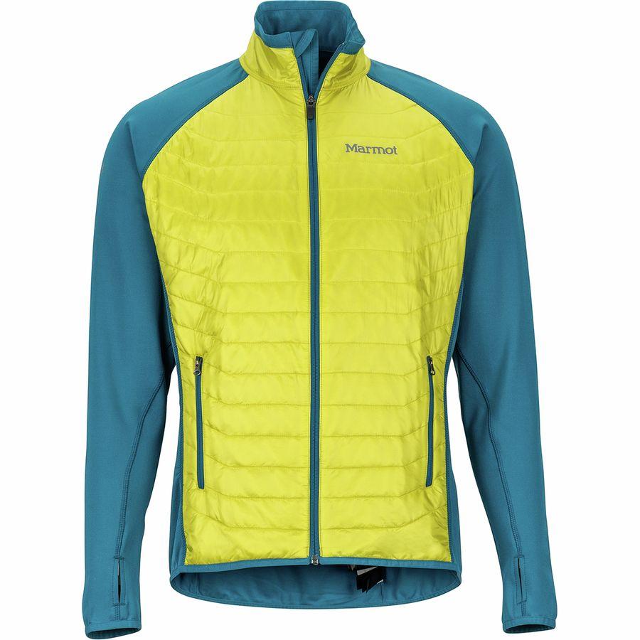Marmot Variant Insulated Jacket Men S Backcountry Com