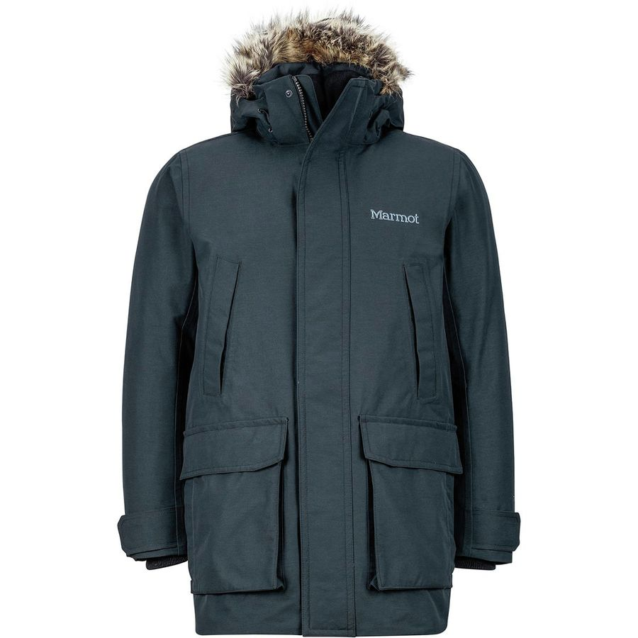 Marmot Hampton Jacket - Mens
