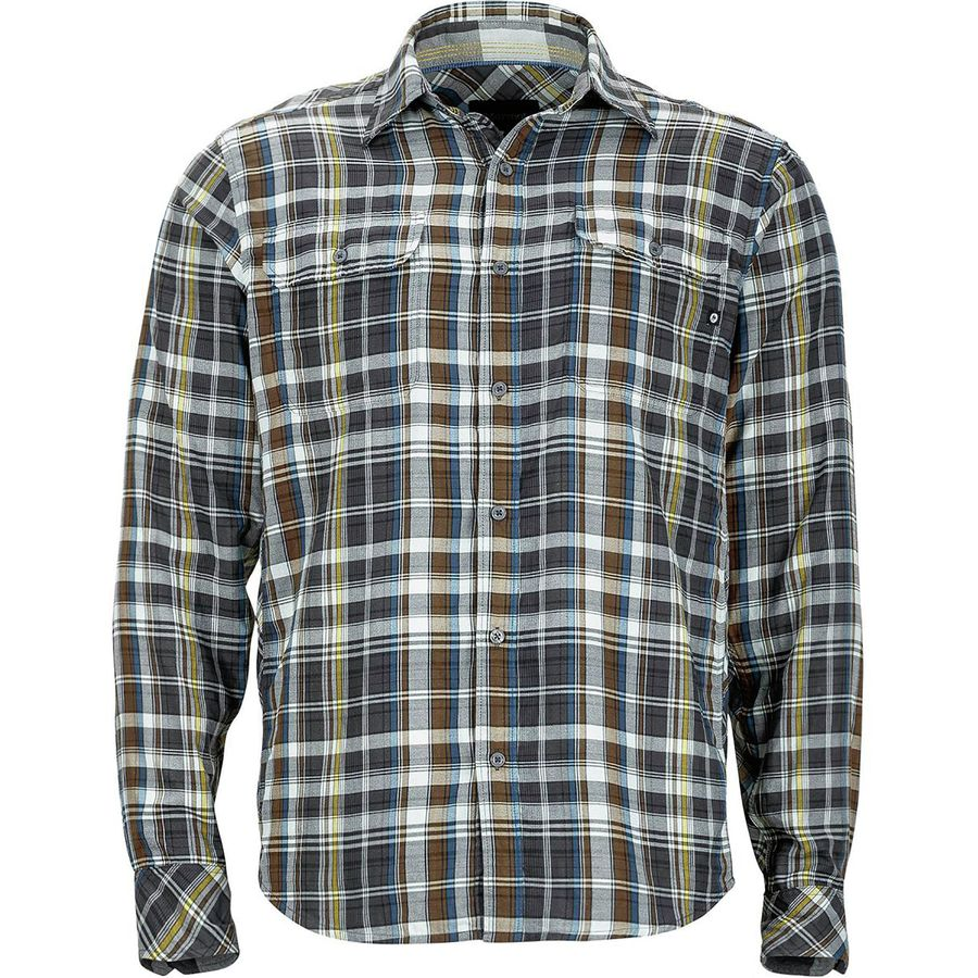 Marmot Montrose Shirt - Mens