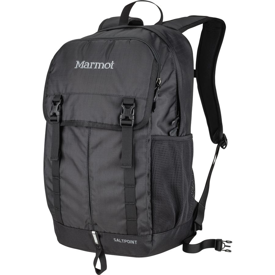 Marmot Salt Point 30L Backpack