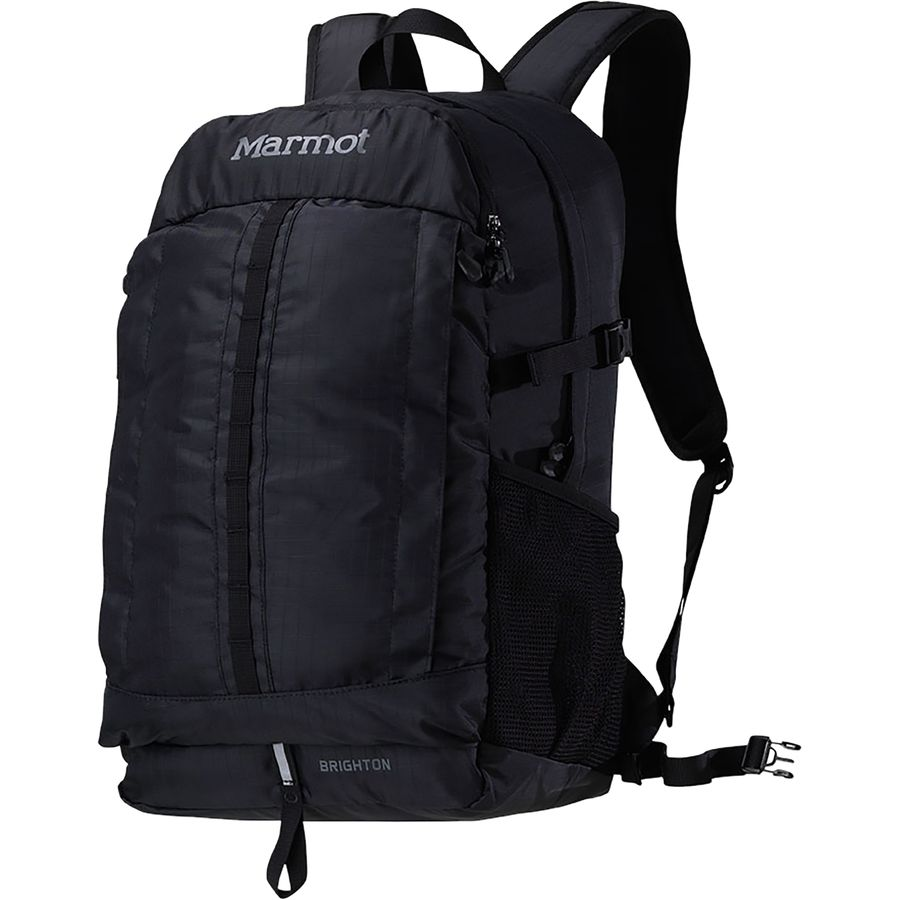 Marmot Brighton 30L Backpack