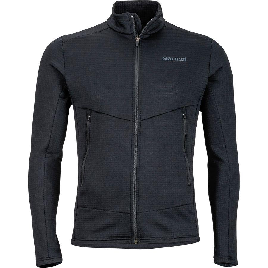 Marmot Skyon Jacket - Mens