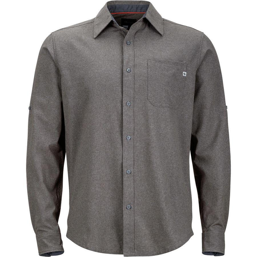 Marmot Windshear Shirt - Mens
