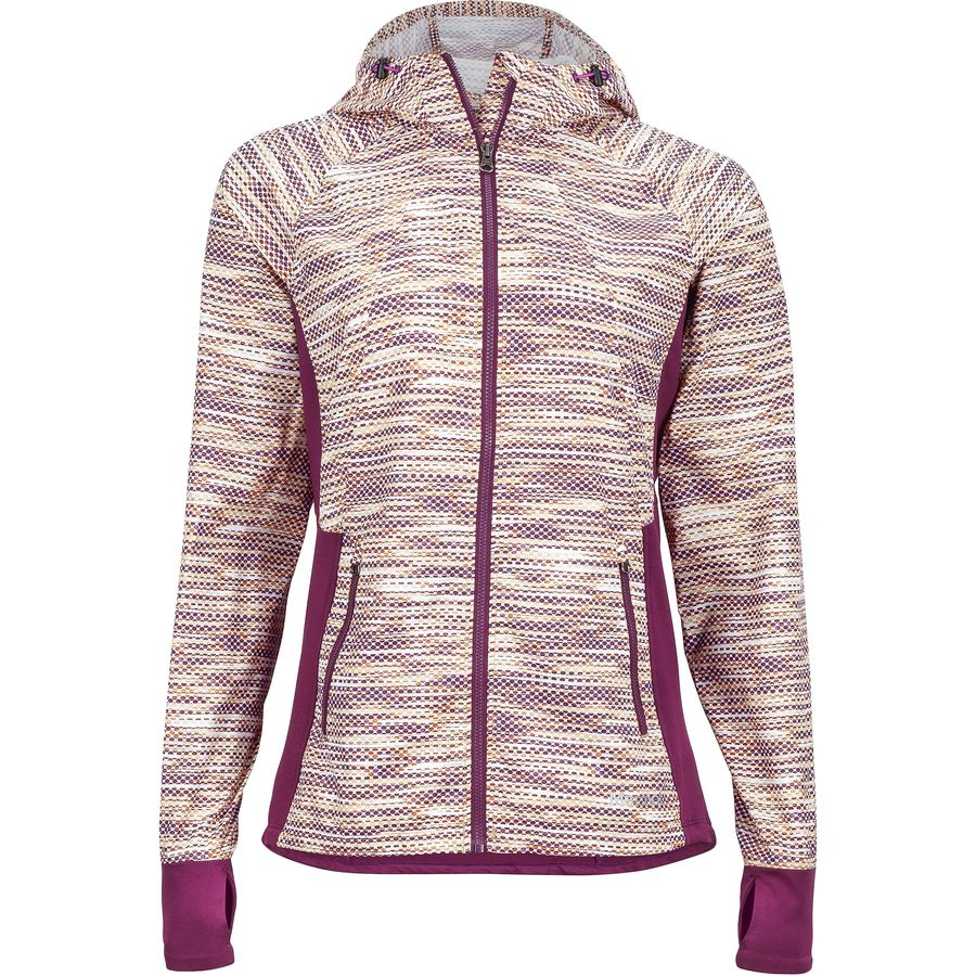 Marmot Muse Jacket - Womens