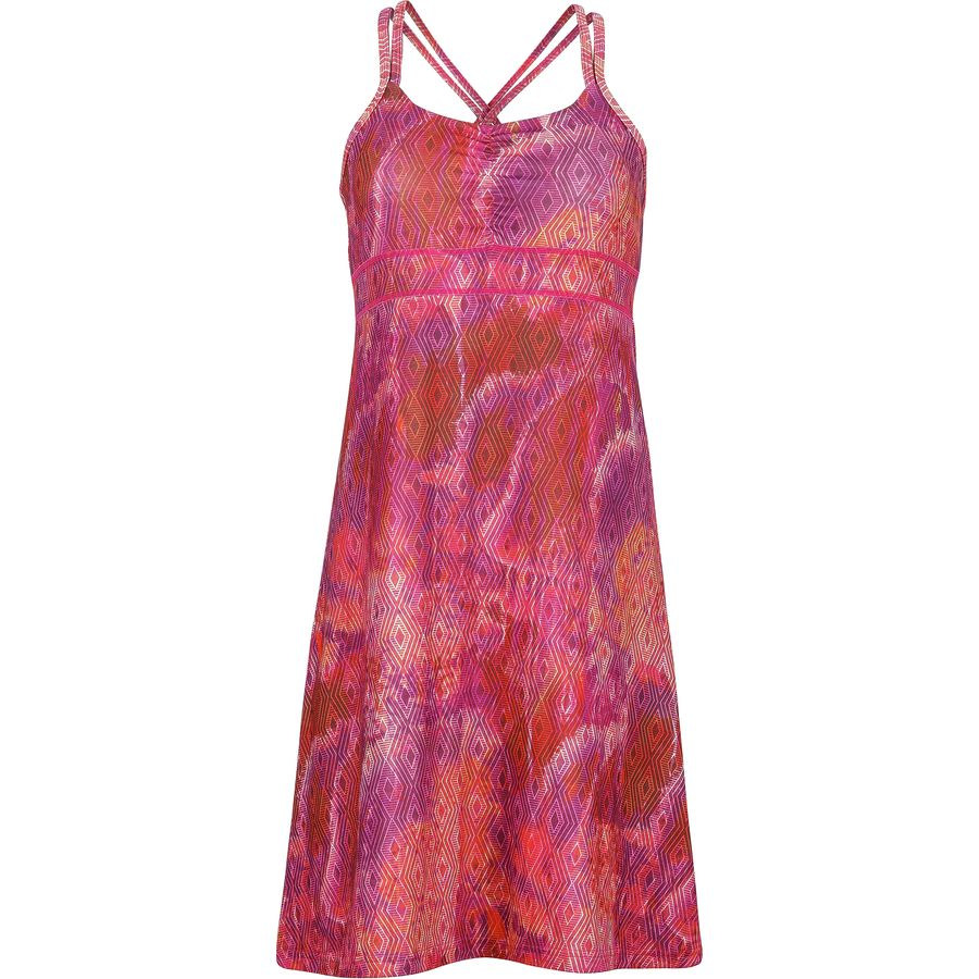 Marmot Taryn Dress - Womens