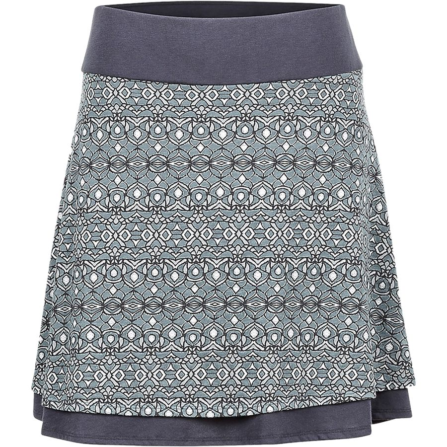 Marmot Samantha Skirt - Womens