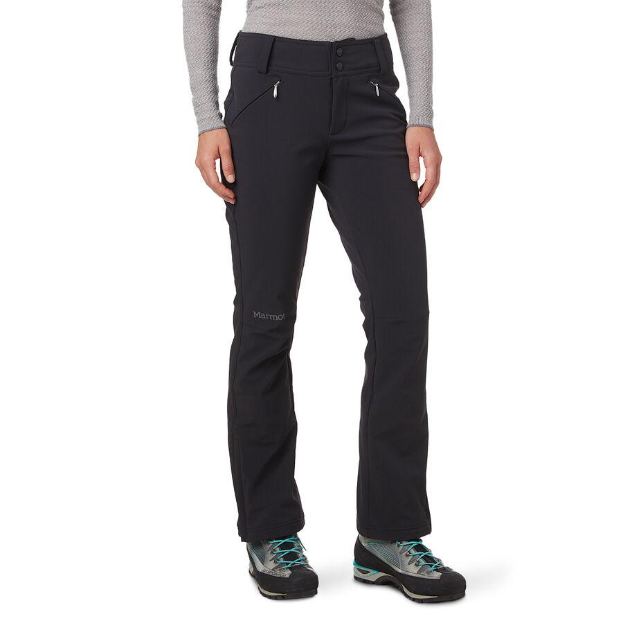 Womens ski pants: snowboard & ski pants, active pants