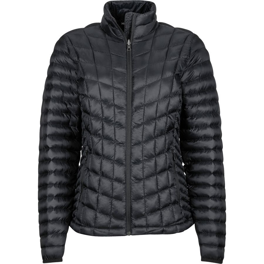 Marmot Featherless Insulated Jacket - Womens