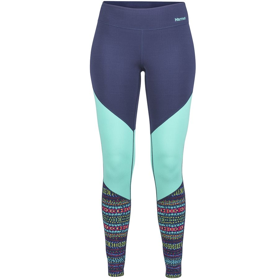 Marmot Lana Tight - Womens