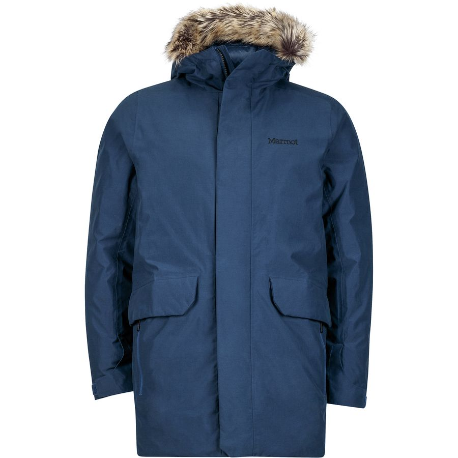 Marmot Thomas Down Jacket - Mens