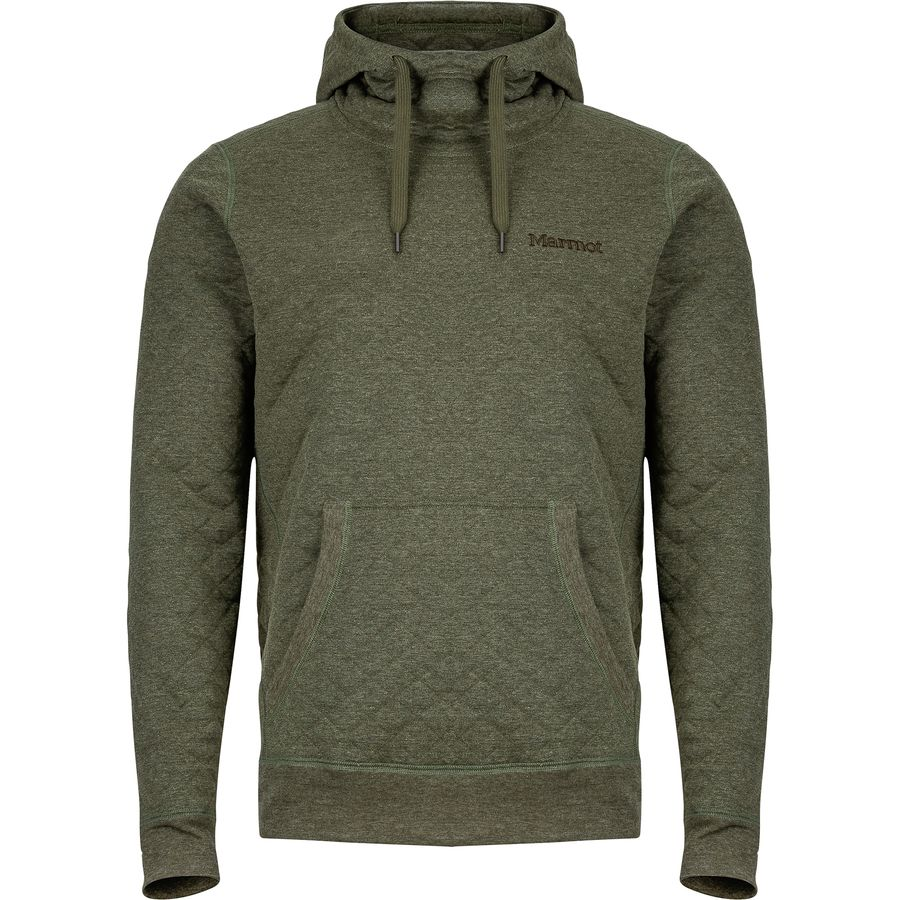 Shop the best selection of men's pullover hoodies at 0549sahibi.tk, where you'll find premium outdoor gear and clothing and experts to guide you through selection.