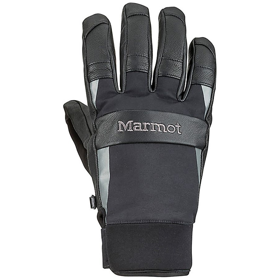 Spring Glove   Men's by Marmot