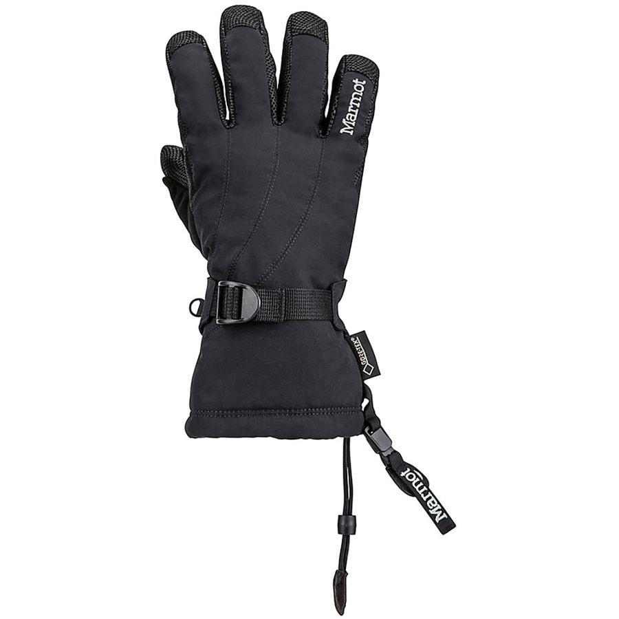 0d19715da Marmot Randonnee Glove - Women's
