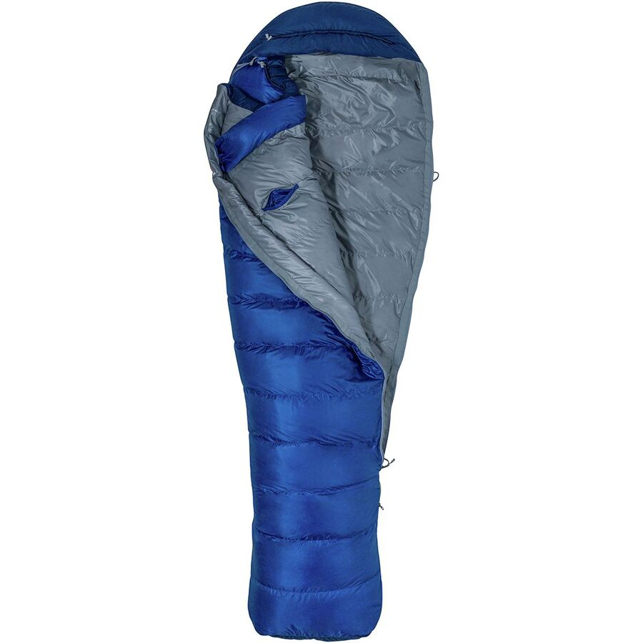 Extreme Cold Weather Sleeping Bags