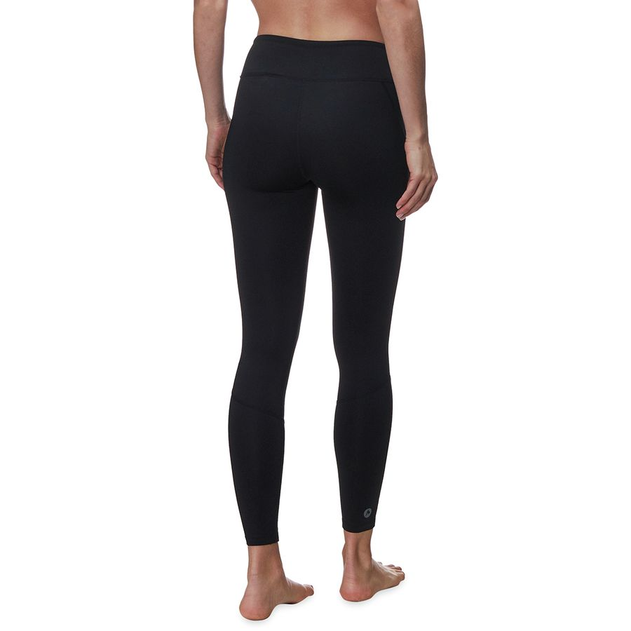 ff4ff2e66fc7 Marmot Heavyweight Nicole Tight - Women's | Backcountry.com