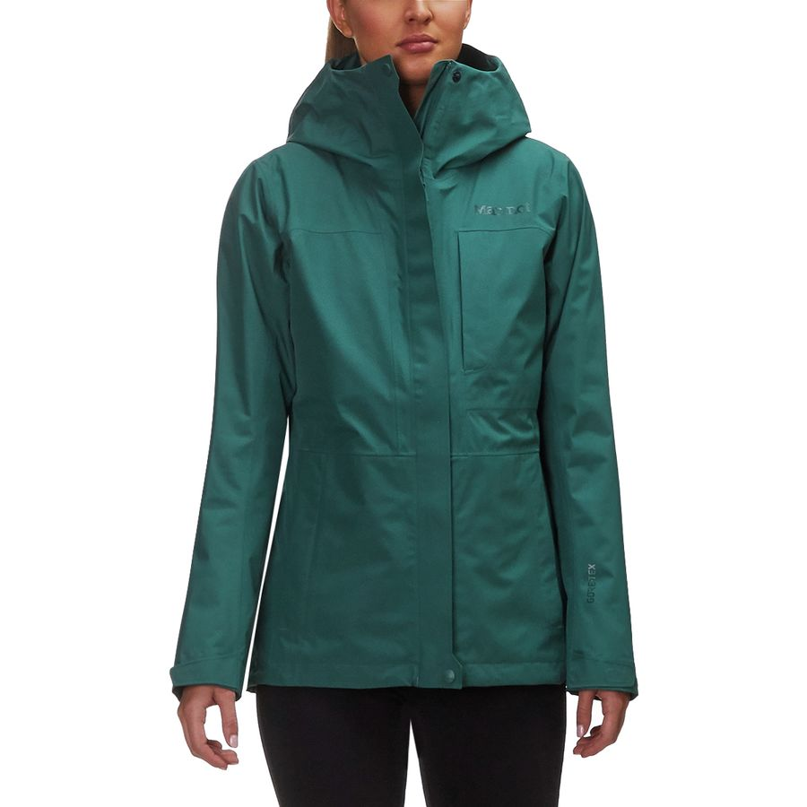 Marmot Minimalist Comp Jacket Women S Backcountry Com