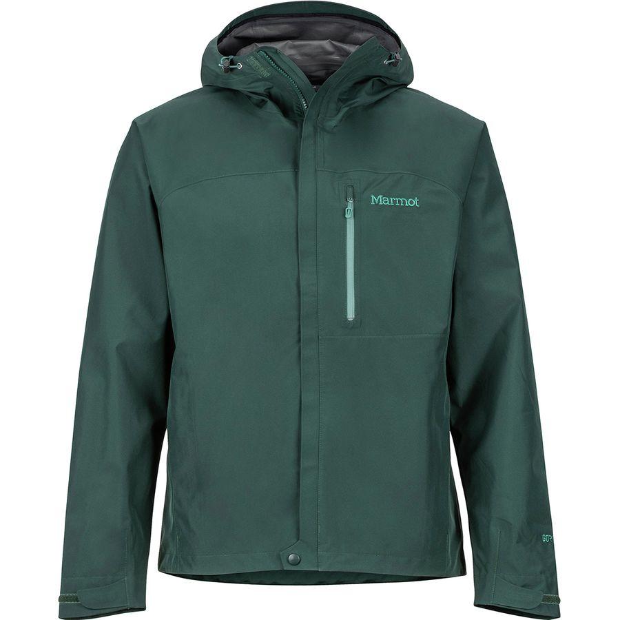 Marmot Minimalist Jacket - Men s  bf4b634776