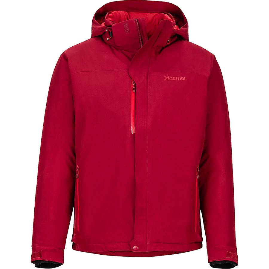 Marmot Men's Synergy Featherless Jacket