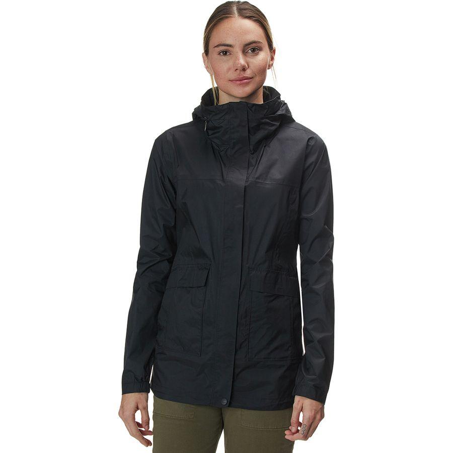 exclusive range rational construction large assortment Marmot Ashbury PreCip Eco Jacket - Women's