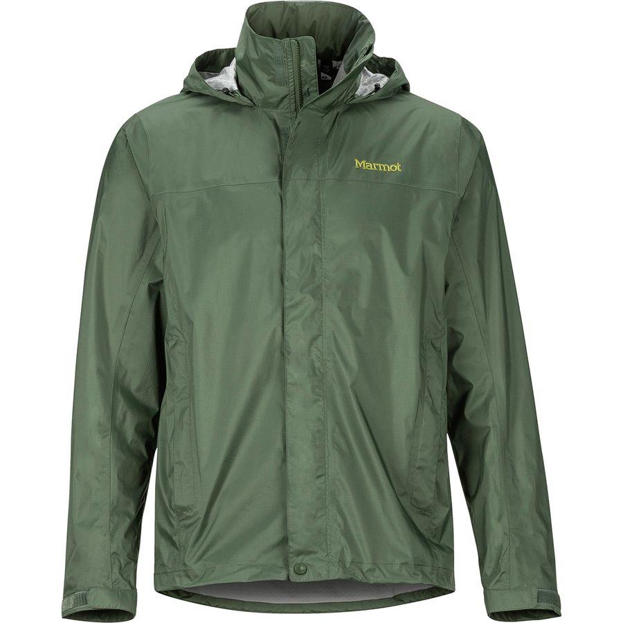 special discount of customers first quality design Marmot PreCip Eco Jacket - Men's