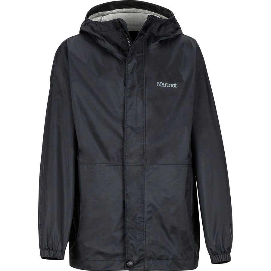 80d0d03c7 Marmot PreCip Eco Jacket - Boys' | Backcountry.com