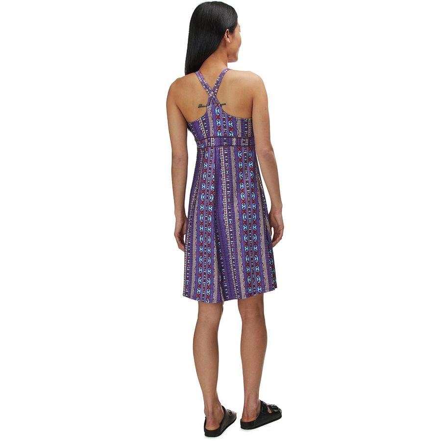 ab2287ebf80 Marmot Taryn Dress - Women s