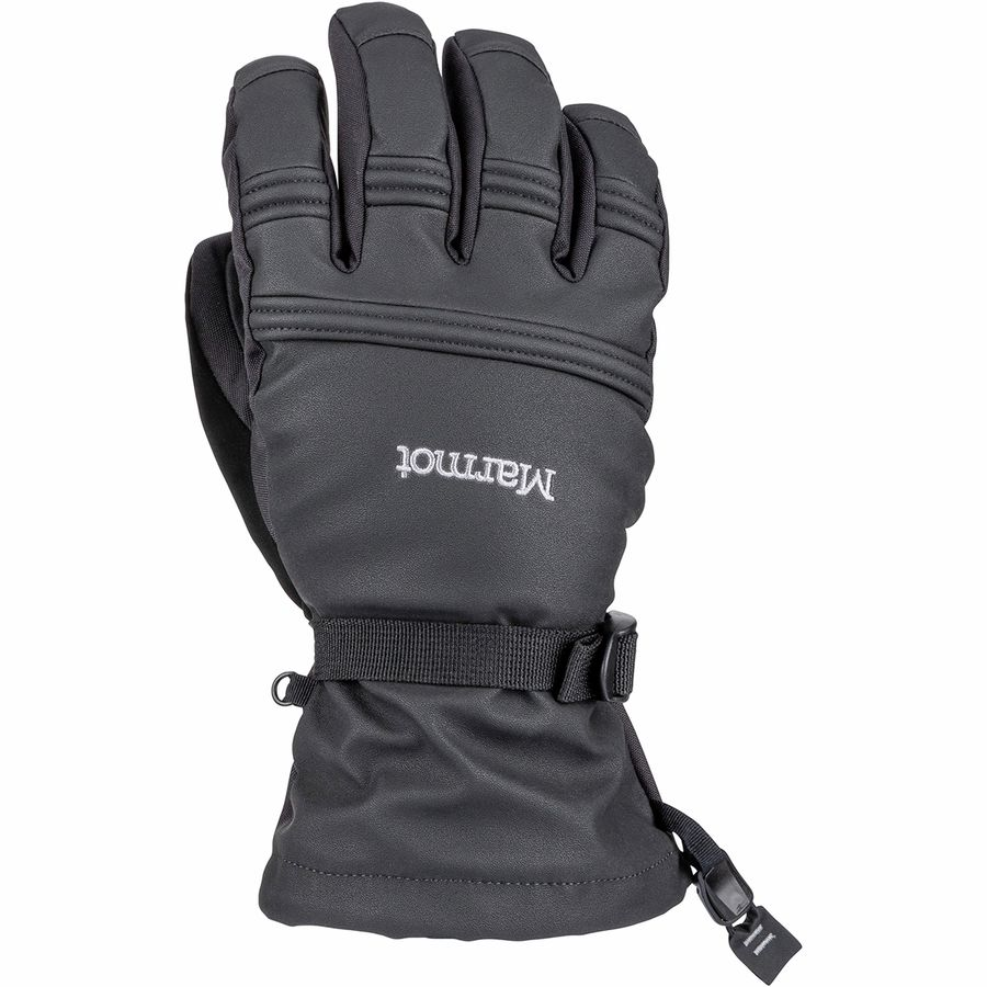 best selling so cheap buy online Marmot BTU Glove - Men's