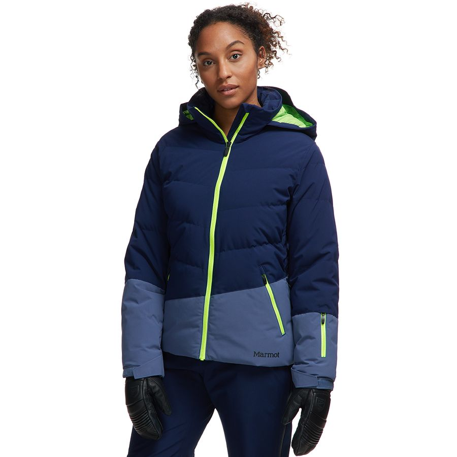 Marmot Slingshot Down Jacket Women's