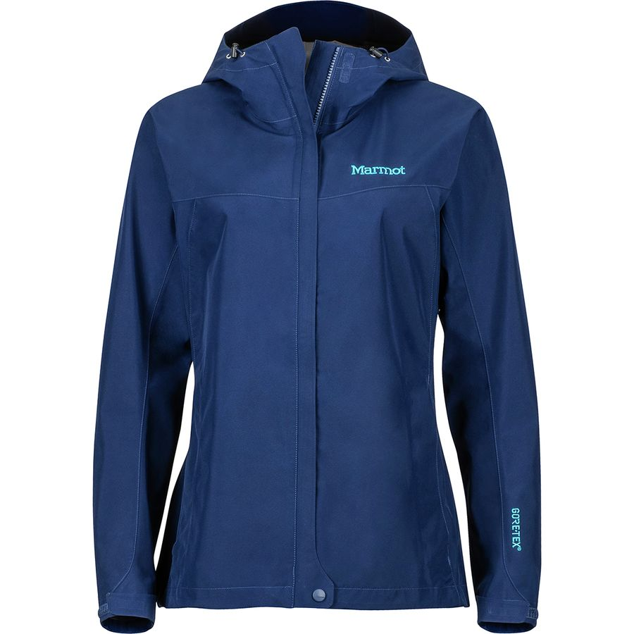 Marmot Minimalist Jacket Women S Backcountry Com