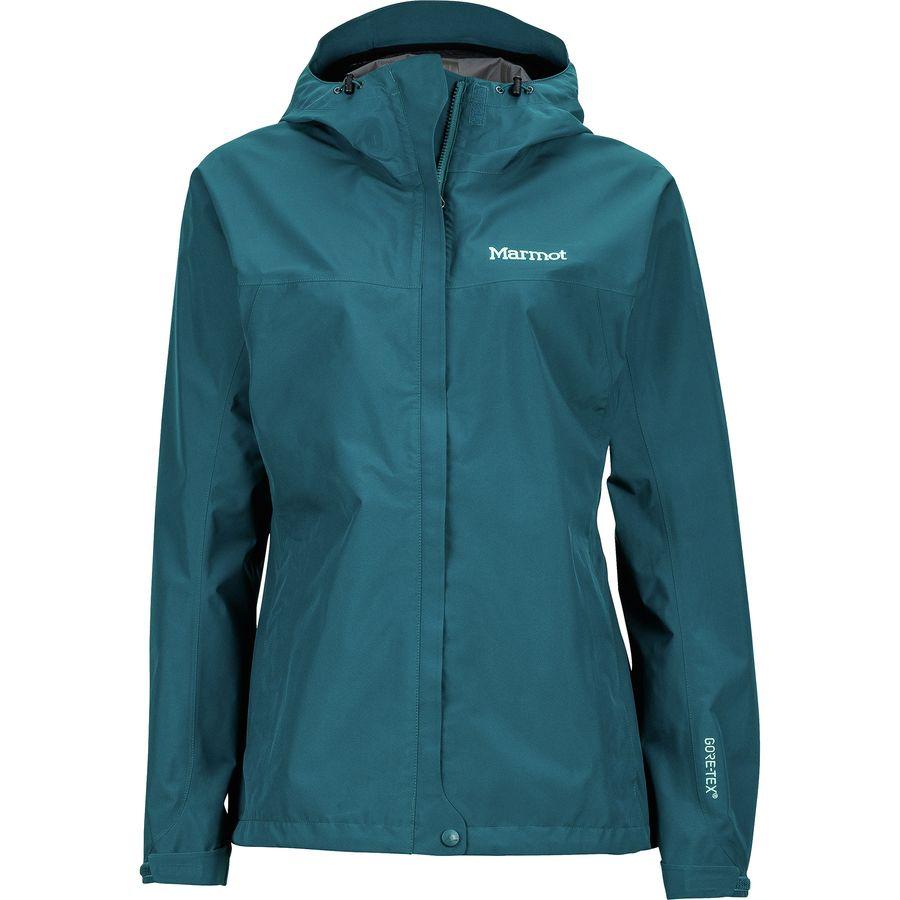 Marmot Minimalist Jacket Women S Up To 70 Off Steep