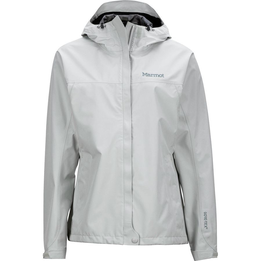 Marmot Minimalist Jacket Women S Steep Amp Cheap
