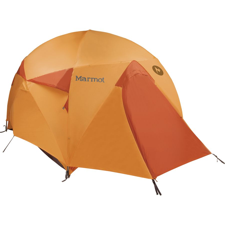 Marmot Halo 6-Person Tent  sc 1 st  Steep u0026 Cheap & Marmot Halo 6-Person Tent | Steep u0026 Cheap