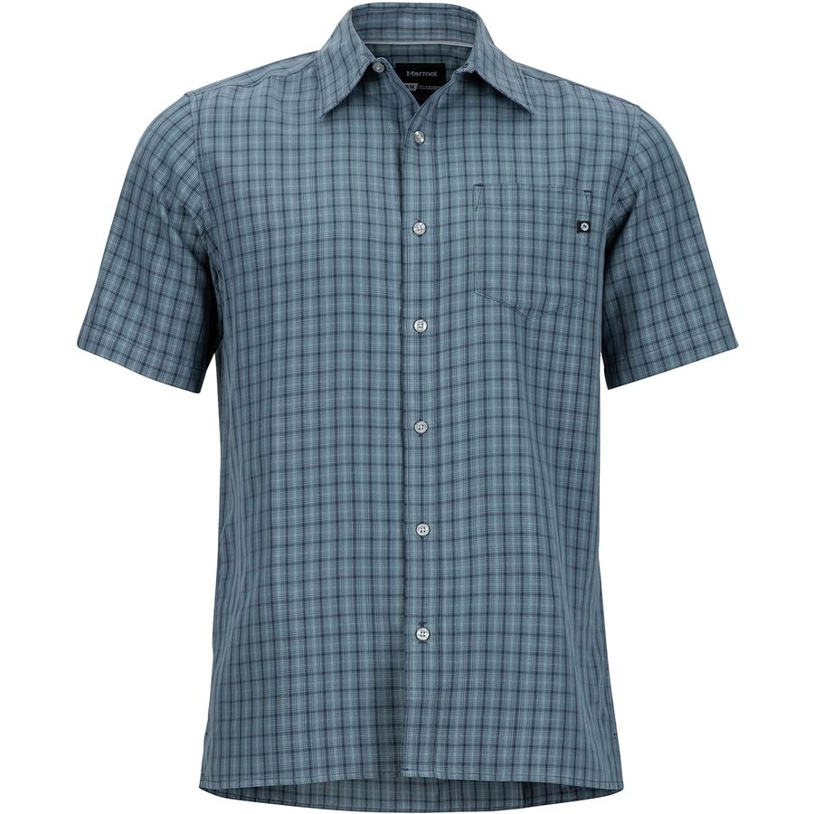 eldridge men Find new and preloved eldridge items at up to 70% off retail prices poshmark makes shopping fun, affordable & easy.