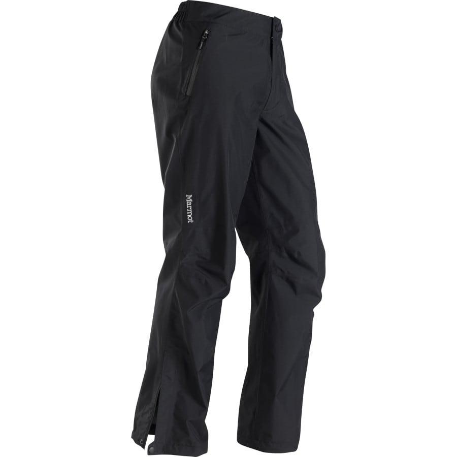 Marmot Minimalist Pant Men S Backcountry Com