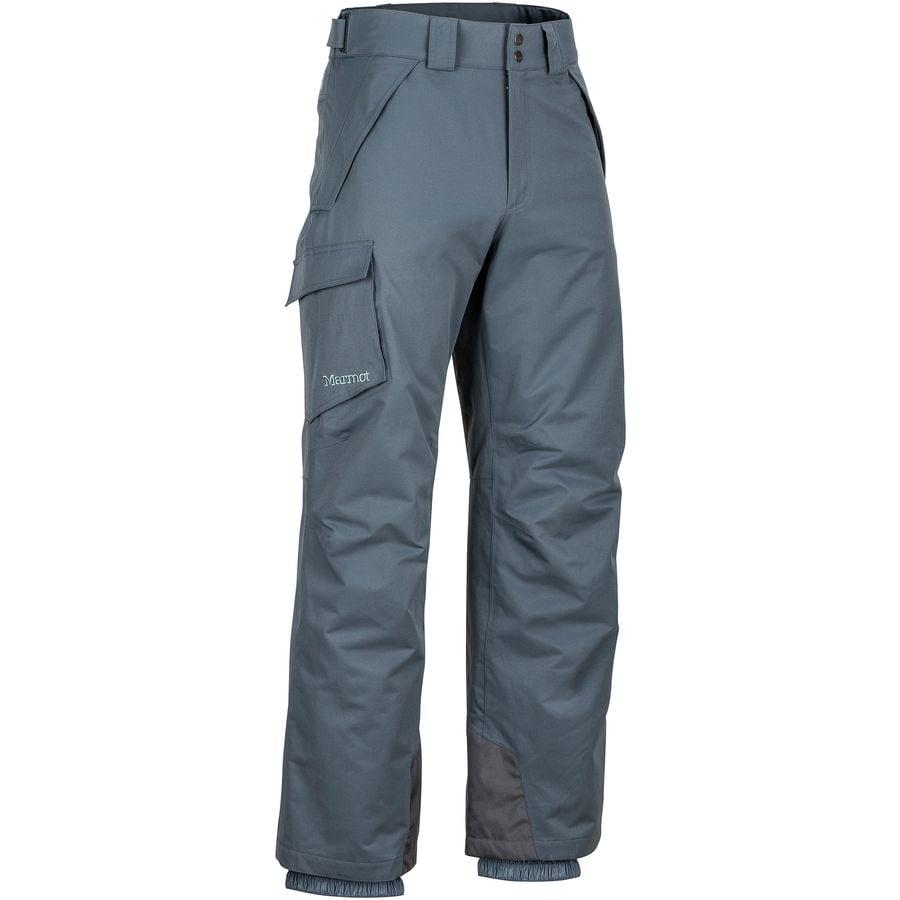 Marmot Motion Insulated Pant Men S Backcountry Com