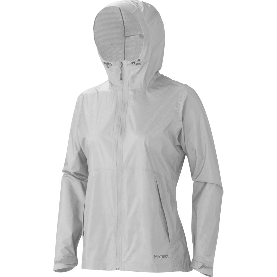 Marmot Crystalline Jacket - Womens