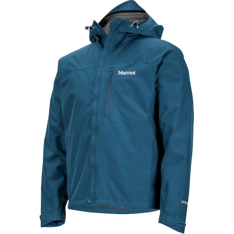 Marmot Minimalist Jacket Men S Backcountry Com