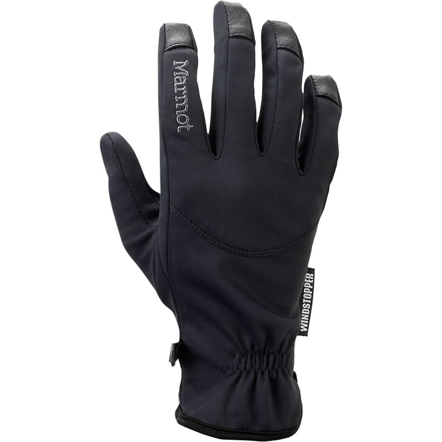 Marmot Evolution Glove - Womens