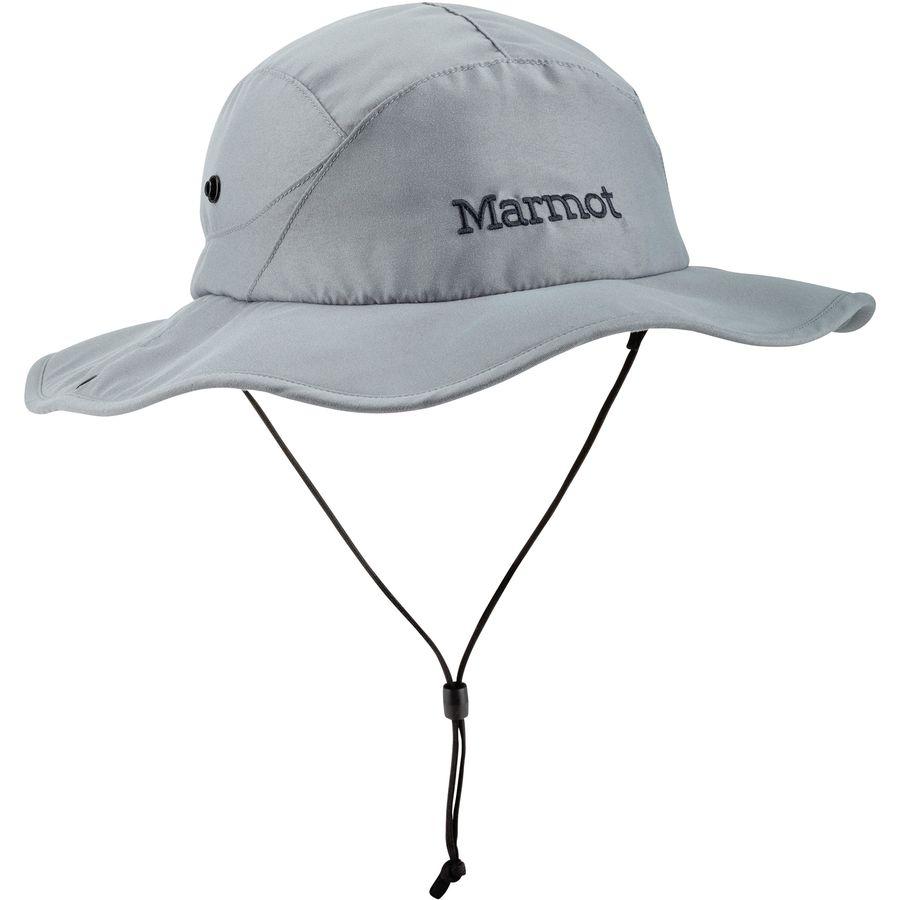 Marmot Simpson Sun Hat - Men s  60db9097a60f