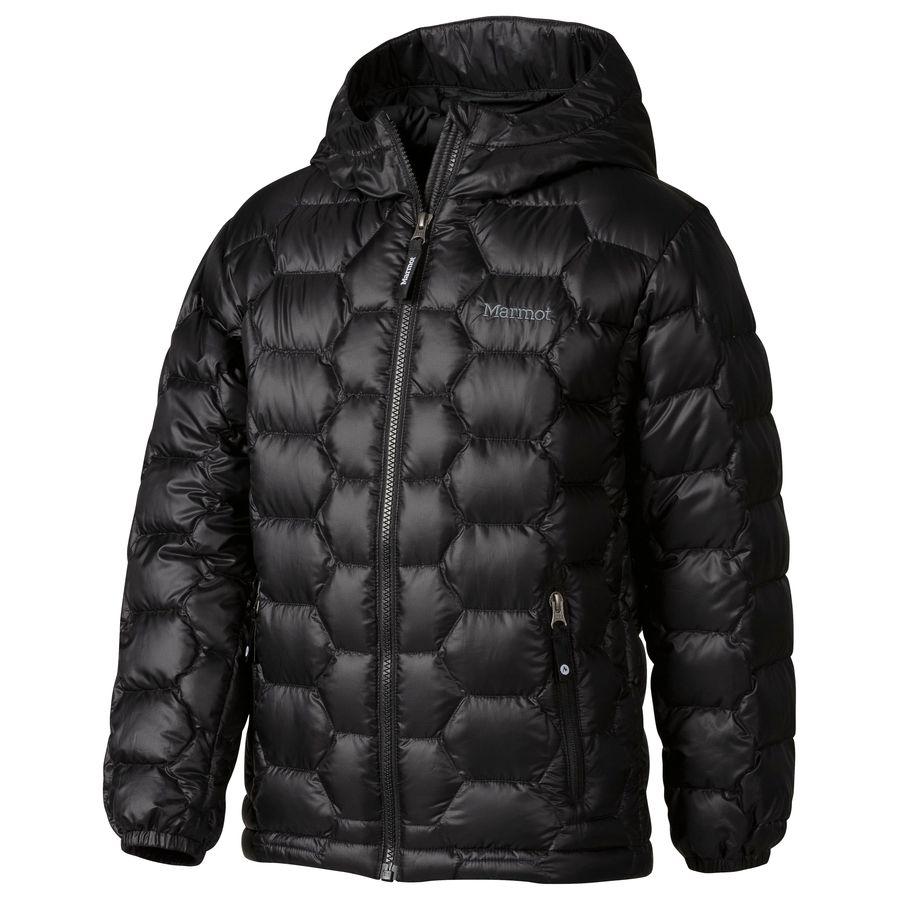 Marmot Ama Dablam Down Jacket Girls Backcountry Com