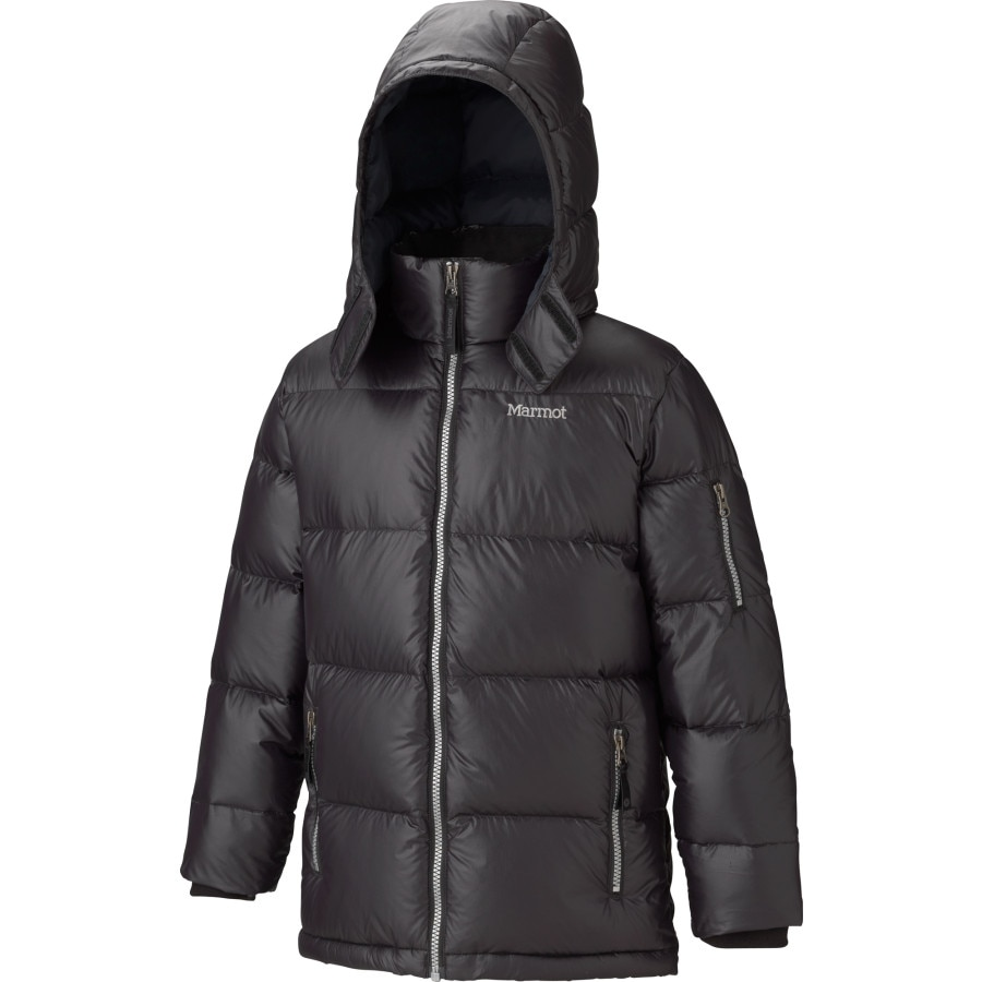Marmot Stockholm Jacket - Boys' | Backcountry.com