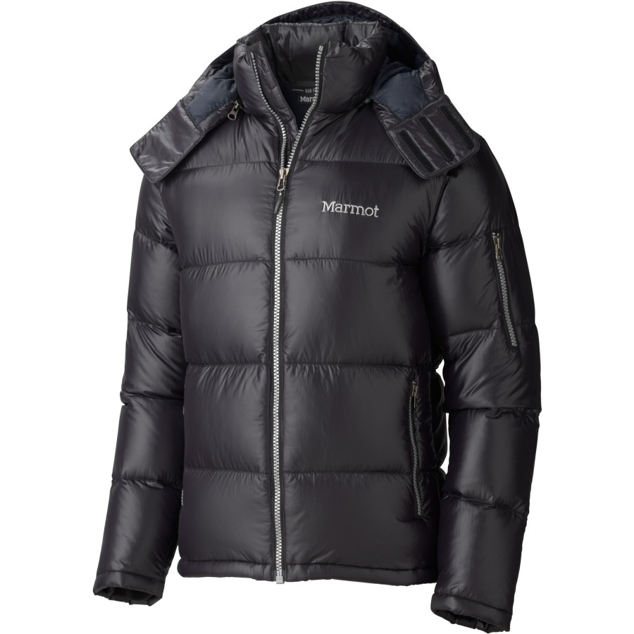 Marmot Stockholm Down Jacket - Menu0026#39;s | Backcountry.com