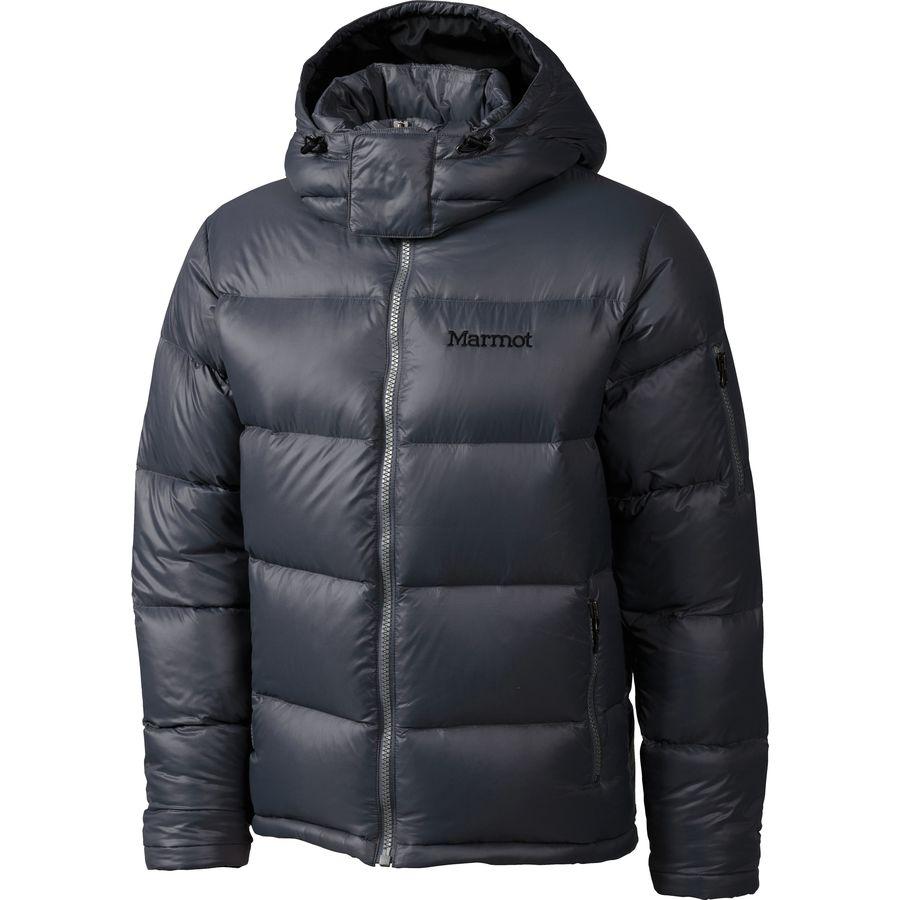 Marmot Stockholm Down Jacket - Mens