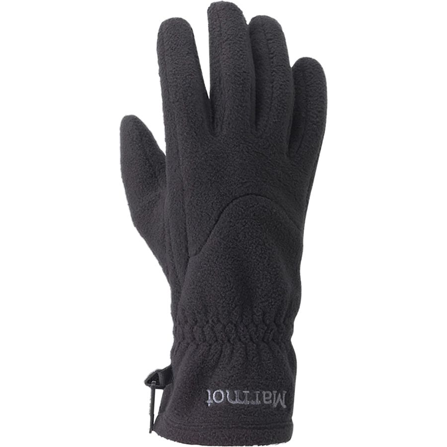 Marmot Fleece Glove - Womens