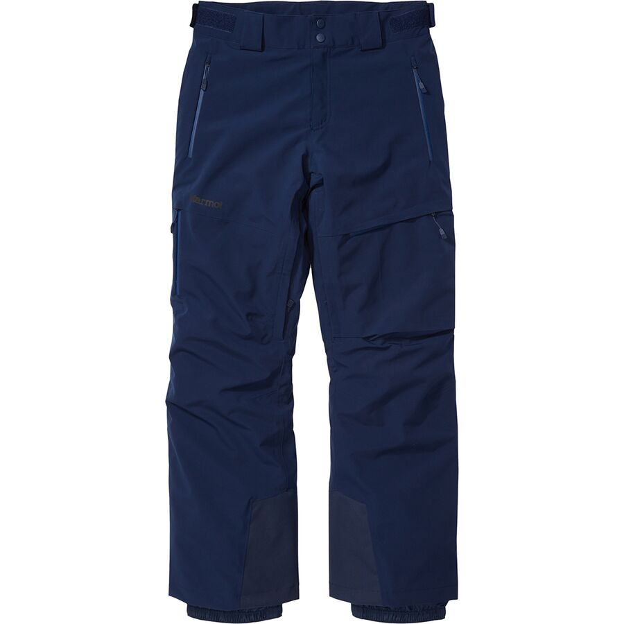 Marmot Layout Cargo Pant Men S Backcountry Com