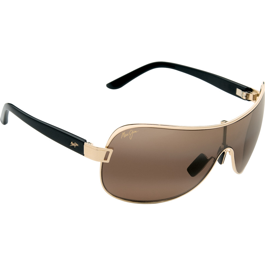 Maui Jim Maka Sunglasses - Polarized